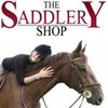 The Saddlery Shop