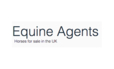 Equine Agents