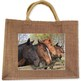 Personalised Eco Shopper Bags from Dogs Naturally 10% OFF